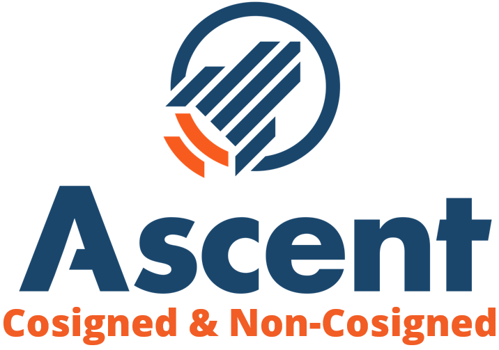 Stony Brook Private Student Loans by Ascent for Stony Brook University Students in Stony Brook, NY