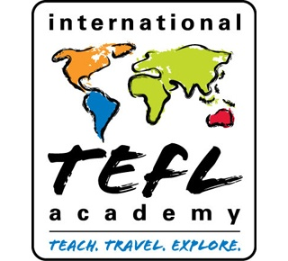 Get Paid to Teach English in Spain with a TEFL Certification