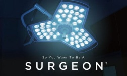 USC Online Courses So You Want To Be A Surgeon? for University of Southern California Students in Los Angeles, CA