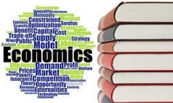 UC Riverside Online Courses AP® Microeconomics for UC Riverside Students in Riverside, CA