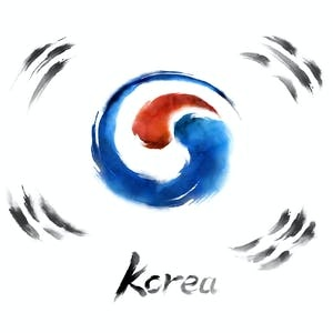 AASU Online Courses First Step Korean for Armstrong Atlantic State University Students in Savannah, GA