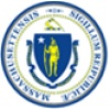 Boston Jobs DIVISION CHIEF Posted by Office of the Attorney General for Boston Students in Boston, MA