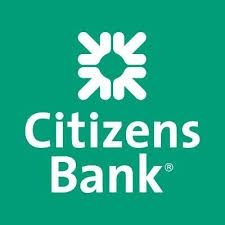 Jobs Don't see the role you're looking for? Submit your interest here! Posted by Citizens Bank for College Students