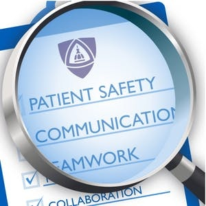 AASU Online Courses Patient Safety for Armstrong Atlantic State University Students in Savannah, GA