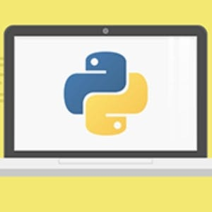 UB Online Courses Python for Data Science and AI for University at Buffalo, SUNY Students in Buffalo, NY
