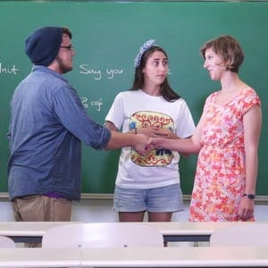 UC Santa Cruz Online Courses Learn English for UC Santa Cruz Students in Santa Cruz, CA