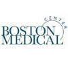 Boston Jobs Registered Nurse - Labor and Delivery Perinatal Float Pool - 24 Hours Day/Night with every other Weekend Posted by Boston Medical Center for Boston Students in Boston, MA