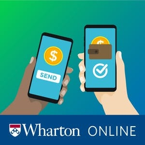 UC Santa Cruz Online Courses FinTech: Foundations, Payments, and Regulations for UC Santa Cruz Students in Santa Cruz, CA