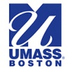 Boston Jobs Graduate Assistantship Posted by University of Massachusetts Boston for Boston Students in Boston, MA