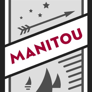 Jobs Summer Camp Counselor 2021 Posted by Camp Manitou for College Students