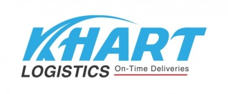 Immediate Delivery Driver Openings