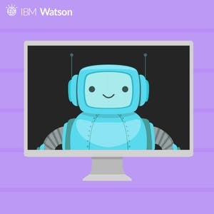 UIC Online Courses Building AI Powered Chatbots Without Programming for University of Illinois at Chicago Students in Chicago, IL