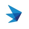 Boston Jobs Clinical Nurse I - variable Posted by Beth Israel Deaconess Medical Center for Boston Students in Boston, MA