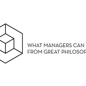 Cal Poly Pomona Online Courses On Strategy: What Managers Can Learn from Philosophy - PART 1 for Cal Poly Pomona Students in Pomona, CA