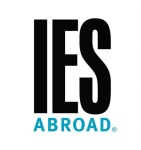UCSB Study Abroad Program, IES Abroad Sydney Direct Enrollment for UC Santa Barbara students in Santa Barbara, CA