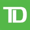 Boston Jobs Teller I (US) Posted by TD for Boston Students in Boston, MA