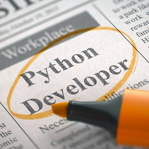 Davenport University-Kalamazoo Location Online Courses Python Programming Essentials for Davenport University-Kalamazoo Location Students in Kalamazoo, MI