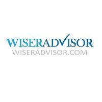 Jobs Jr Account Manager Posted by WiserAdvisor for College Students