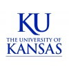University of Kansas Jobs POOL- Law Enforcement Role Players Part-time temporary