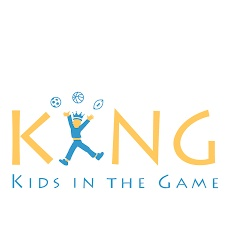 New York Jobs People and Culture Internship Posted by Kids in the Game for New York Students in New York, NY
