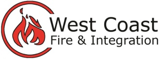 LLU Jobs District Sales Consultant Posted by West Coast Fire & Integration, Inc. for Loma Linda University Students in Loma Linda, CA