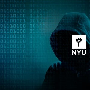 UCLA Online Courses Introduction to Cyber Attacks for UCLA Students in Los Angeles, CA