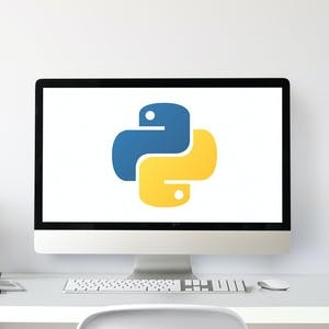 UT Online Courses Python for Data Science, AI & Development for University of Toledo Students in Toledo, OH