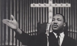 Cal Poly Pomona Online Courses American Prophet: The Inner Life and Global Vision of Martin Luther King, Jr. for Cal Poly Pomona Students in Pomona, CA