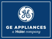 Jobs Don't see the role you're looking for? Submit your interest here! Posted by GE Appliances for College Students