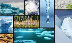 Rollins Online Courses Climate Science and Policy for Rollins College Students in Winter Park, FL