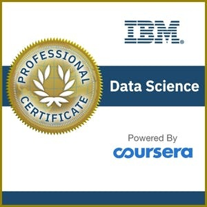 University of Oregon Online Courses IBM Data Science for University of Oregon Students in Eugene, OR