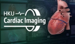 SF State Online Courses Advanced Cardiac Imaging: Cardiac Computed Tomography (CT) for San Francisco State University Students in San Francisco, CA