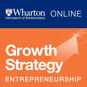 Northwestern Online Courses Entrepreneurship 3: Growth Strategies for Northwestern Students in Evanston, IL
