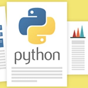 Cal Poly Pomona Online Courses Data Analysis with Python for Cal Poly Pomona Students in Pomona, CA