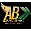 Los Rios CC Jobs Mobility Associate - Retail Electronics Posted by Aspire Beyond Marketing for Los Rios Community College District Students in Sacramento, CA