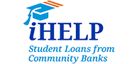 Brown Mackie College-Boise Refinance Student Loans with iHelp for Brown Mackie College-Boise Students in Boise, ID