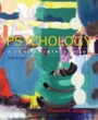 Wentworth Textbooks Psychology: A Concise Introduction (ISBN 1464192162) by Richard A. Griggs for Wentworth Institute of Technology Students in Boston, MA