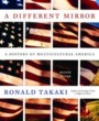 ECU Textbooks A Different Mirror (ISBN 0316022365) by Ronald T. Takaki, Ronald Takaki for East Central University Students in Ada, OK