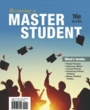 Stockton Textbooks Becoming a Master Student (ISBN 1337097101) by Dave Ellis for The Richard Stockton College of New Jersey Students in Galloway, NJ