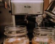 App State News Starbucks Drinks You Can Make at Home for Appalachian State University Students in Boone, NC