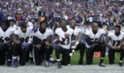 Georgia Southern News The NFL Protests Were Never About the Military or Flag for Georgia Southern University Students in Statesboro, GA
