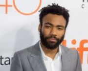 UCLA News Why Everyone is Talking About Donald Glover for UCLA Students in Los Angeles, CA