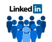 News The Pros and Cons of Using LinkedIn for College Students
