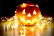 Tips to Have a Fun, Yet Safe, Halloween During COVID
