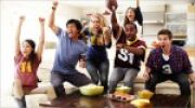 OSU News 8 Steps to Hosting the Perfect College Football Party for Oregon State University Students in Corvallis, OR