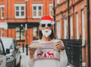 CUNY BMCC News Ugly Holiday Sweater Alternatives to Get You Into the Seasonal Spirit for Borough of Manhattan Community College Students in New York, NY