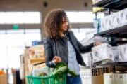 SUNY Cobleskill News What You Should Know About Online Grocery Shopping for SUNY College of Agriculture and Technology at Cobleskill Students in Cobleskill, NY