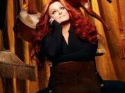 Tickets Wynonna Judd with Great Peacock for College Students