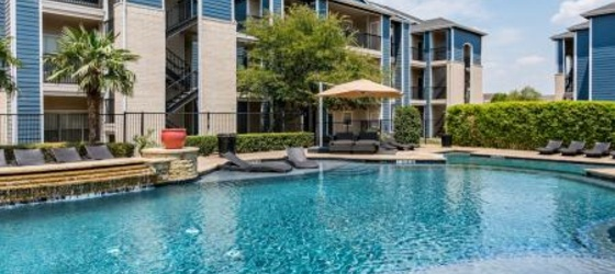 Housing Near UNT Great Price 4 x 2 Sublease