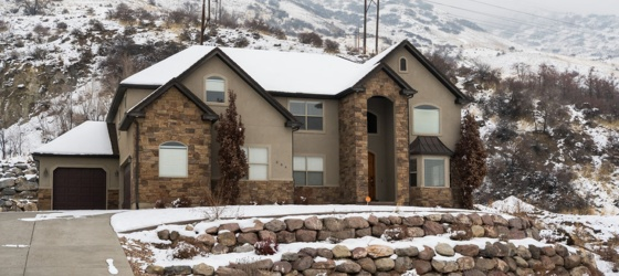BYU Housing Beautiful Provo Home! for Brigham Young University Students in Provo, UT